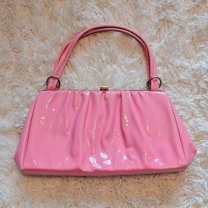 VTG Barbie Handbag